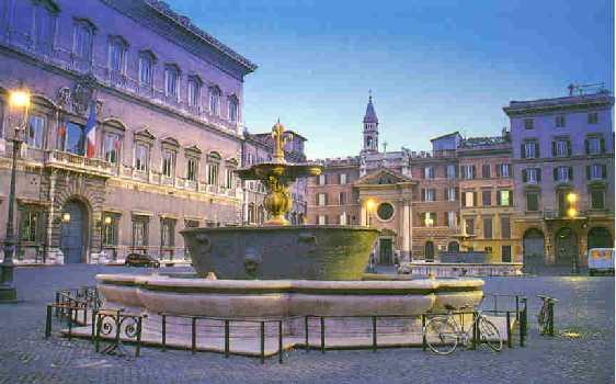 piazza_farnese.jpg